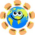 globeburger